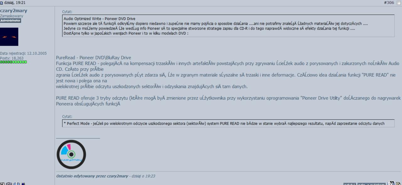 Forum sie psuje :D a dokladniej kodowanie-screenshot-2017-10-14-pytania-admi-ralow-admi-rala-grzenia-strona-11-forum-cdrinfo-pl-1.jpg