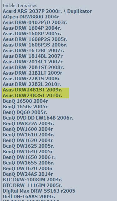 VBSEO zamienione na DBSEO-2019-11-12_16-42-49.png