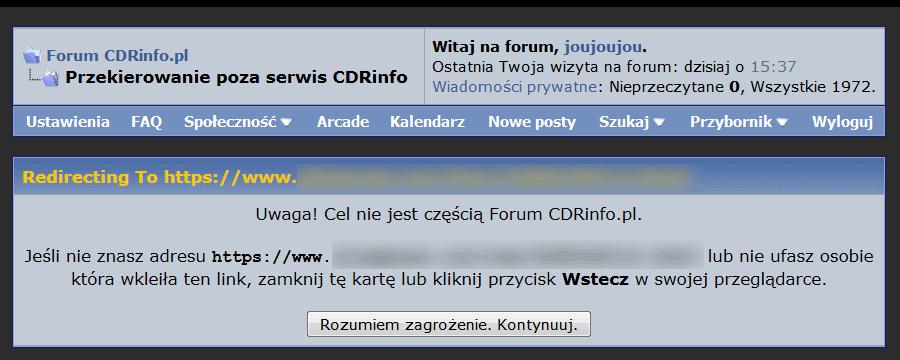 Przekierowanie poza serwis cdrinfo...-screenshot01450.png