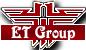 Tworzenie nowej grupy uzytkownikow-ett.jpg