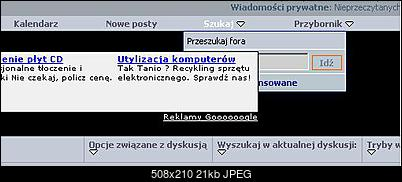 Reklama-spot2.jpg