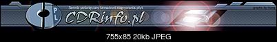 """""""Letnie"""" logo serwisu CDRinfo-top1.jpg"""