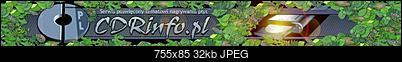 """""""Letnie"""" logo serwisu CDRinfo-top5.jpg"""