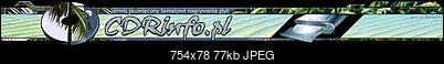 """Letnie"" logo serwisu CDRinfo-cdrinfo-banner-summer-blue-v1.1-.jpg"