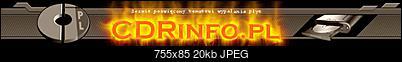 """""""Letnie"""" logo serwisu CDRinfo-cdrinfo.jpg"""