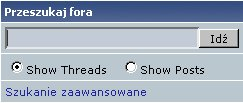 Nazwa:  Schowek02.jpg,  obejrzany:  82 razy,  rozmiar:  6.7 KB.