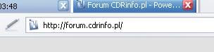 Nowy engine forum - Problemy/Sugestie-przed.jpg