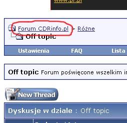 Nowy engine forum - Problemy/Sugestie-link.jpg