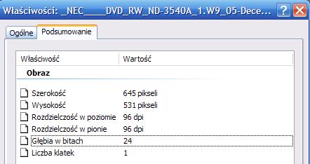 Nazwa:  rozm.png,  obejrzany:  91 razy,  rozmiar:  13.4 KB.