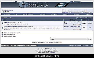 Nowa opcja - Wykluczenie forum z listy-forum-cdrinfo.pl-powered-vbulletin_1180471328750.jpg