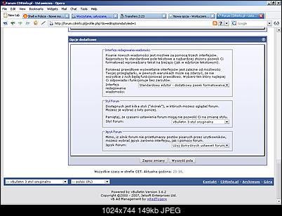 Nowa opcja - Wykluczenie forum z listy-wykluczanie.jpg