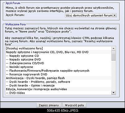Nowa opcja - Wykluczenie forum z listy-untitled-1.jpg