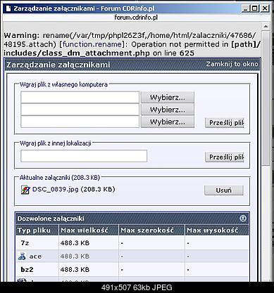 Upgrade forum - problemy, propozycje...-bez-nazwy.jpg