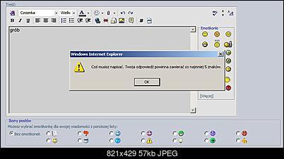 Nowy engine forum - Problemy/Sugestie-screen.jpg