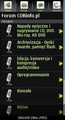 Wersja mobilna forum-scr000002.jpg