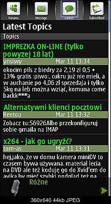 Wersja mobilna forum-scr000003.jpg
