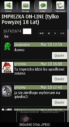 Wersja mobilna forum-scr000004.jpg