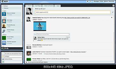 Serwer Jabber cdrinfo.pl-jappix-social.jpg