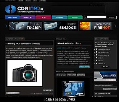 -cdrinfo_new.jpg