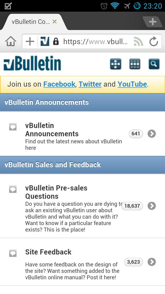 Wersja mobilna forum-screenshot_2012-11-08-23-21-01.png