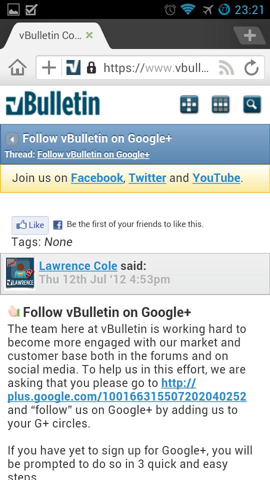 Wersja mobilna forum-screenshot_2012-11-08-23-21-30.png