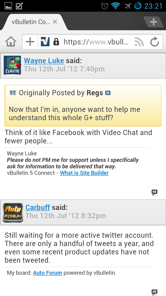 Wersja mobilna forum-screenshot_2012-11-08-23-21-43.png