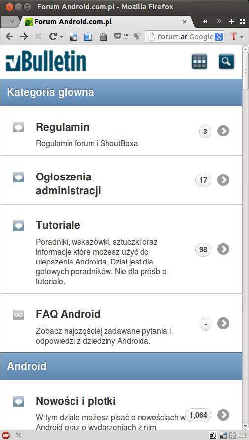 Wersja mobilna forum-zrzut-ekranu-2013-02-19-20-48-04.png