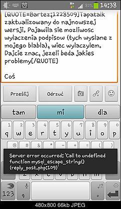Tapatalk-uploadfromtaptalk1371127267143.jpg