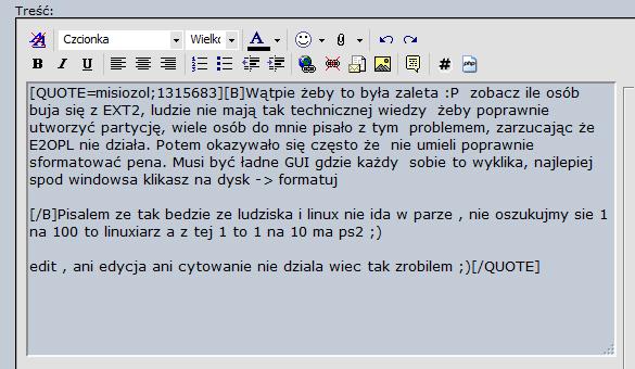Edycja posta nie dziala-screenshot00810.png