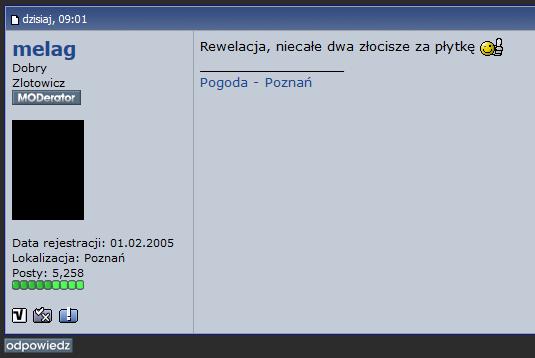 Rozjechane kolumny + Problem Z Taplatalk-czarne.png