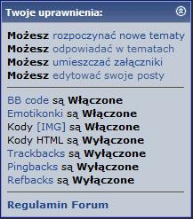 Nazwa:  Schowek01049.png,  obejrzany:  50 razy,  rozmiar:  5.1 KB.