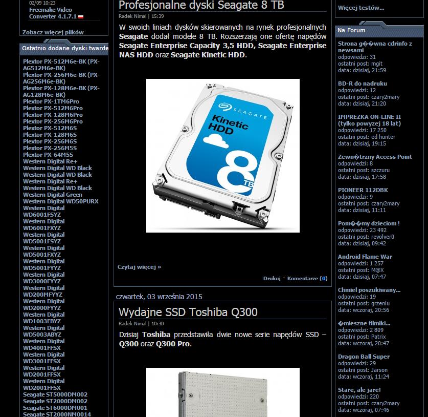Nazwa:  kodowanie.png,  obejrzany:  107 razy,  rozmiar:  236.9 KB.
