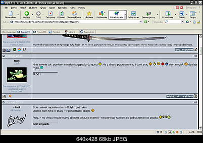 Nowa wersja forum-forum.jpg