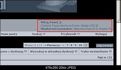 Nowa wersja forum-ok.jpg