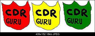 -odznaki.jpg