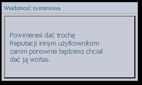 Nowa wersja forum-woj.jpg