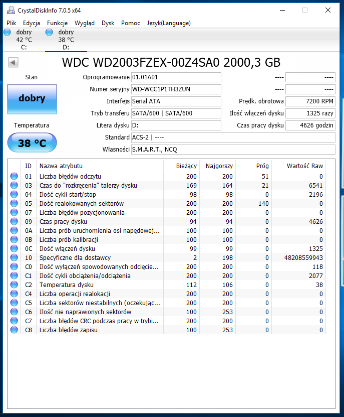 Testy HDD S.M.A.R.T. HDTune-przechwytywanie04.png