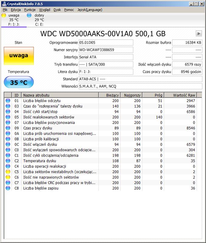 Nazwa:  WD_Y.png,  obejrzany:  23 razy,  rozmiar:  80.1 KB.