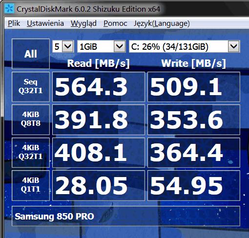 Nazwa:  cdm-samsung.png,  obejrzany:  31 razy,  rozmiar:  57.1 KB.