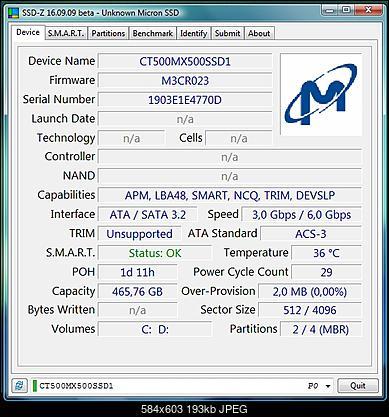 Crucial MX500 500 GB - potrzebna opinia i porada-ssd-z_1.jpg
