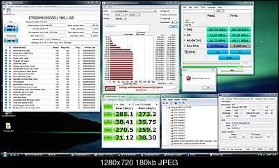 Crucial MX500 500 GB - potrzebna opinia i porada-zbior_pomiarow.jpg