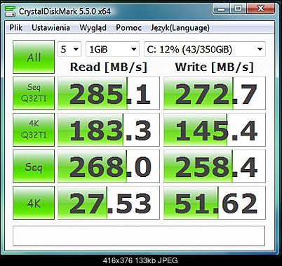 Crucial MX500 500 GB - potrzebna opinia i porada-2.jpg