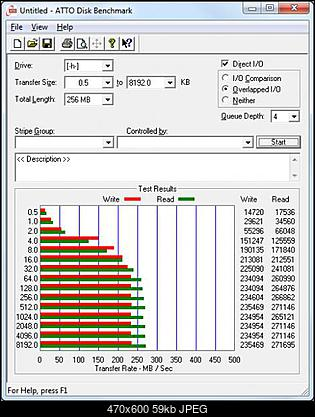 -ssd_vertex2_60gb-adaptec_1430sa_update.jpg
