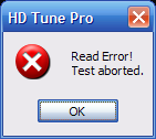 Testy HDD S.M.A.R.T. HDTune-04.png