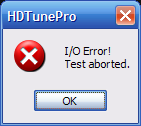Testy HDD S.M.A.R.T. HDTune-06.png