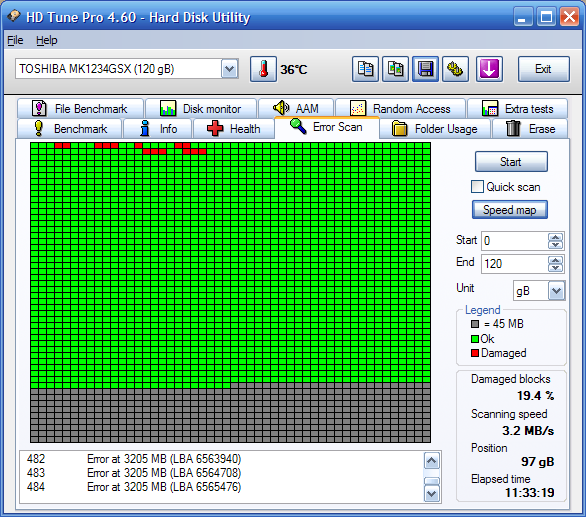 Testy HDD S.M.A.R.T. HDTune-07.png