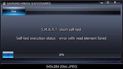 Testy HDD S.M.A.R.T. HDTune-test.jpg