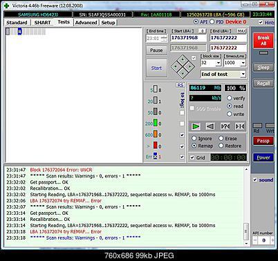 Testy HDD S.M.A.R.T. HDTune-victoria.jpg