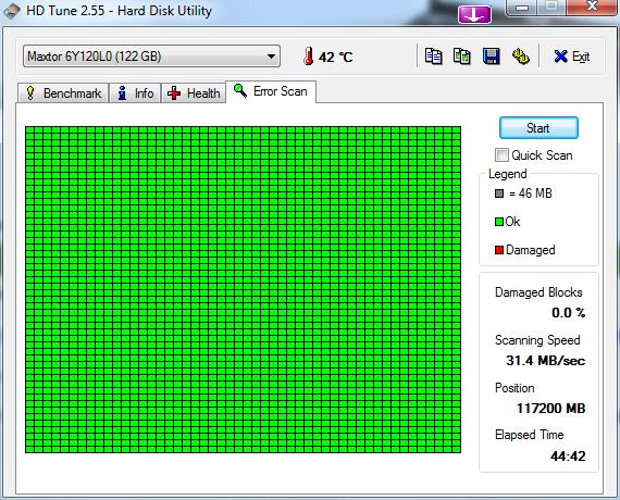 HD Tune 2.55-hdtune_error_scan_maxtor_6y120l0.png