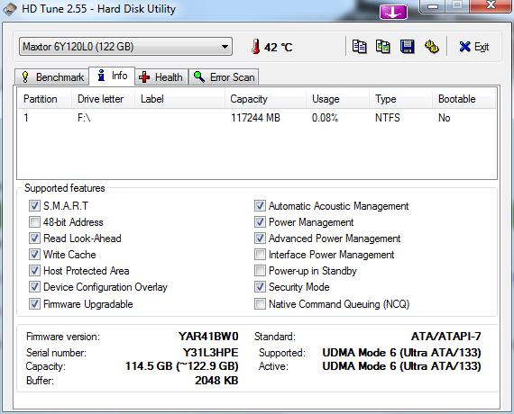 HD Tune 2.55-hdtune_info_maxtor_6y120l0.png